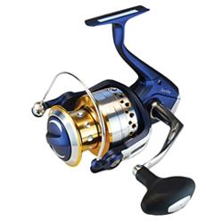 abu garcia soron stx | abu garcia soron stx review, Fishing Reels