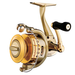 Bass pro shops extreme bass pro shops extreme review for Bass pro shop fishing reels