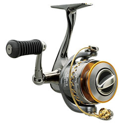 Bass pro shops johnny morris signature series bass pro for Bass pro shop fishing reels