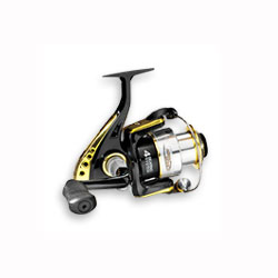 Bass pro shops megacast bass pro shops megacast review for Bass pro shop fishing reels