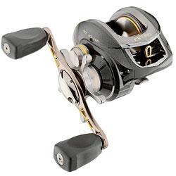 Bass pro shops nitro big bass bass pro shops nitro big for Nitro fishing rods
