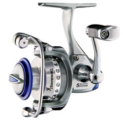 Browning fishing superlight browning fishing superlight for Browning fishing reels