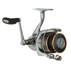 0d112b886db Daiwa Exceler-TSH High Speed | Daiwa Exceler-TSH High Speed Review