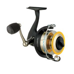 Offshore angler inshore extreme offshore angler inshore for Bass pro shop fishing reels
