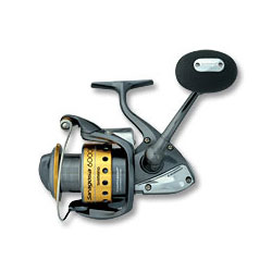 Shimano Saragosa Offshore | Shimano Saragosa Offshore Review